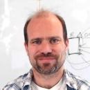 SEO konsulent Preben Sangvik i SEO byrå Responspartner